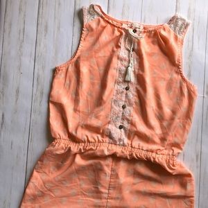 738379fae316 Copper Key Jumpsuits & Rompers for Women | Poshmark